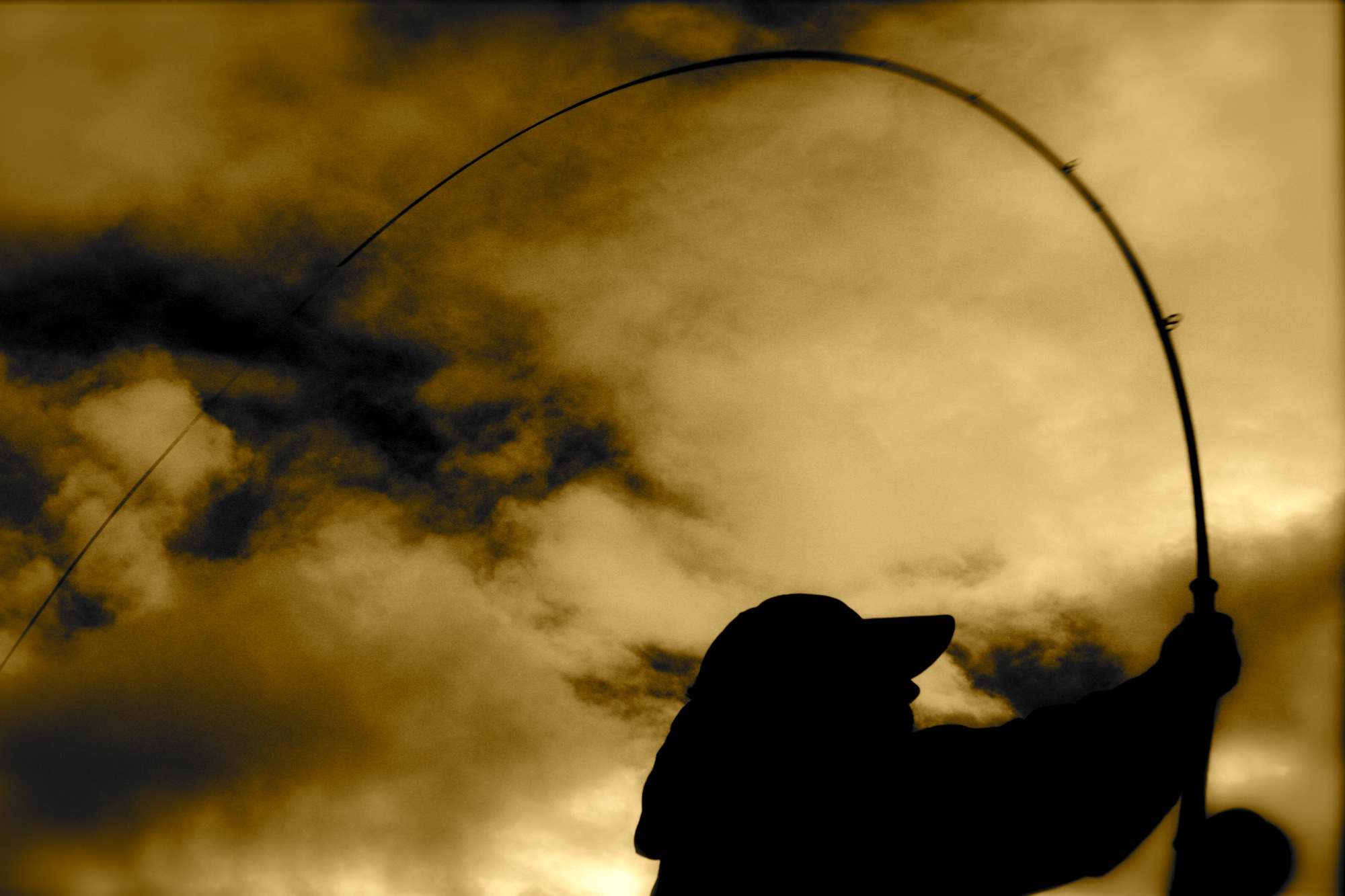 Spey Casting for Oregon Winter Steelhead