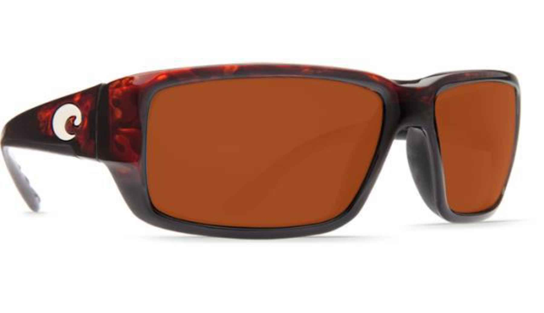 best fly fishing sunglasses oakley mens