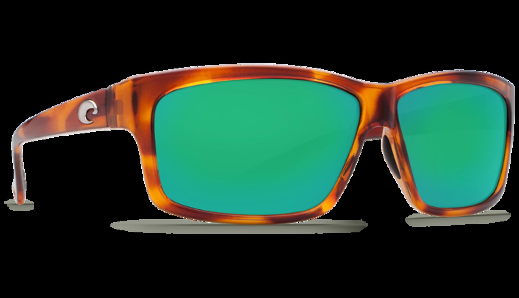 Best fishing sunglasses for 2015 2016 hatch magazine for Costa fishing glasses