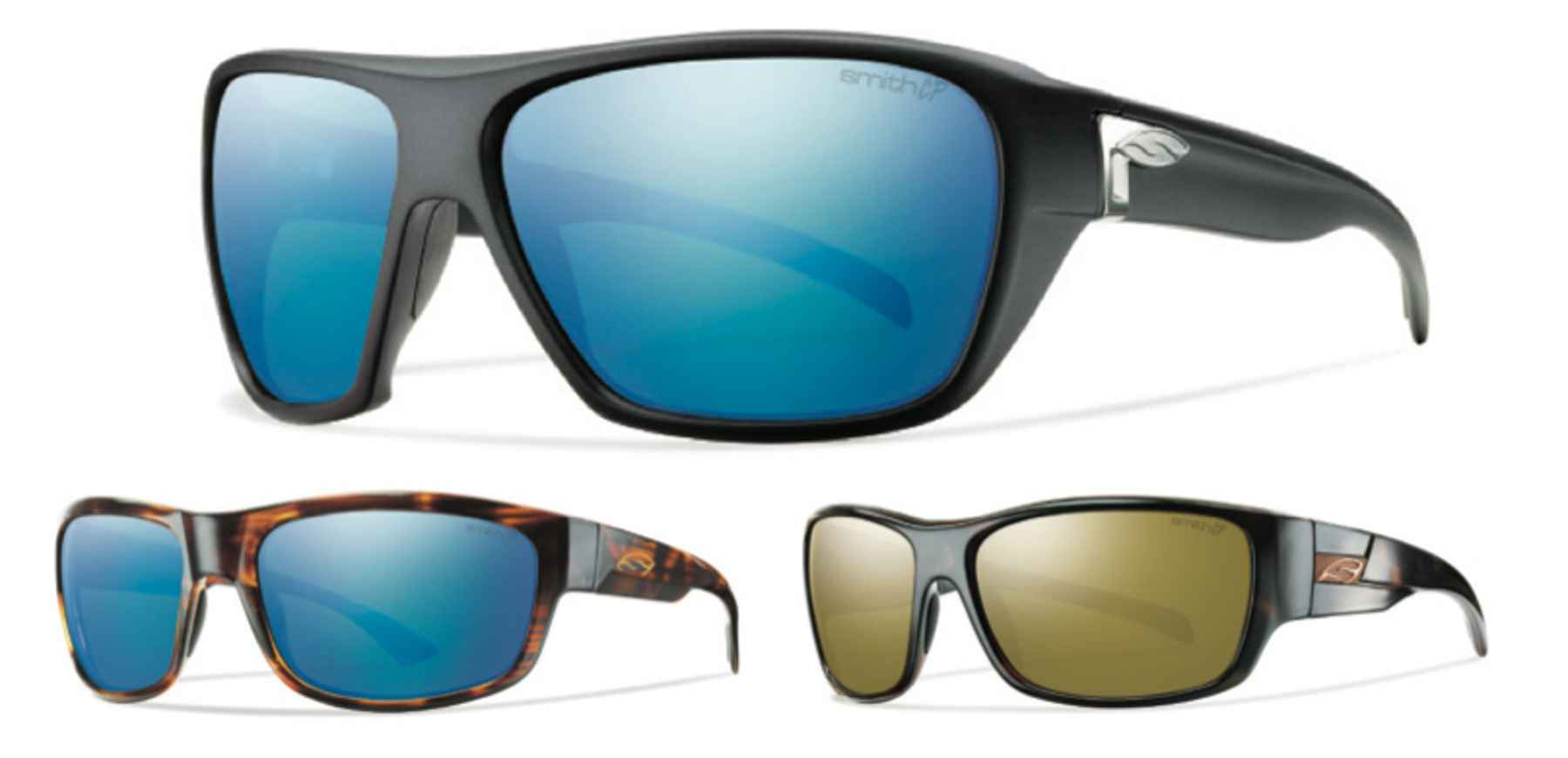 e23e02c2899f Smith Optics Adds Two New