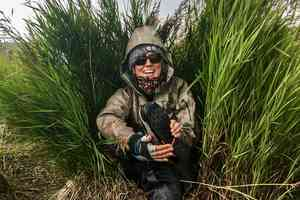 2014 Fly Fishing Photo Contest The Winners Hatch