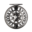 Sage DOMAIN Fly Reel - Platinum