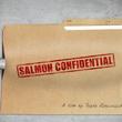 Salmon Confidential: Effects of Salmon Farming on Wild Pacific Salmon