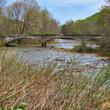 Blacklick Creek