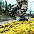 patagonia danner fishing wading boots