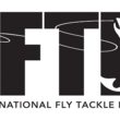IFTD Logo
