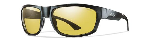 best fishing sunglasses of 2013 part one hatch magazine. Black Bedroom Furniture Sets. Home Design Ideas