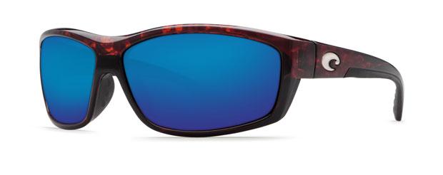 fde55021cc8 Best Fly Fishing Sunglasses Oakley Ebay « Heritage Malta