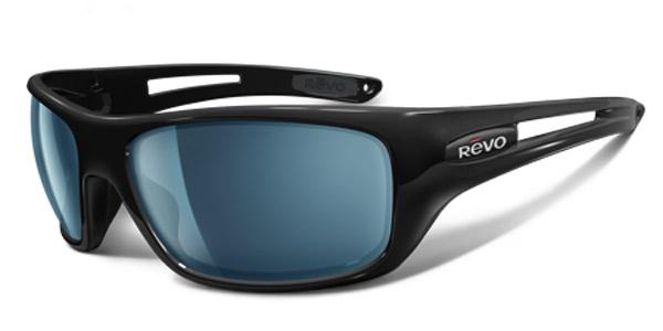 Revo Guide Water Lens