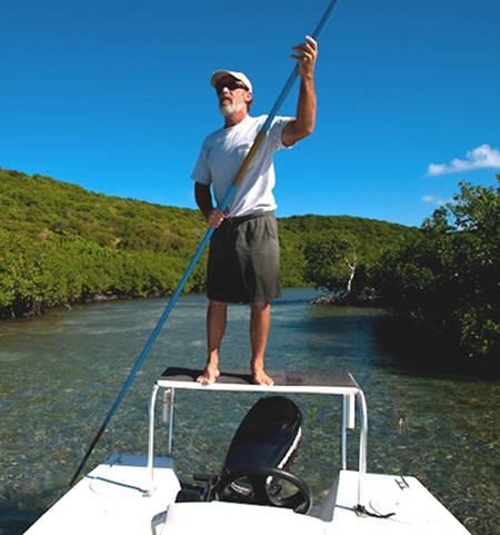culebra fly fishing puerto rico