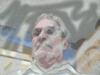 Dave Allison's picture