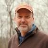 Steve Zakur's picture