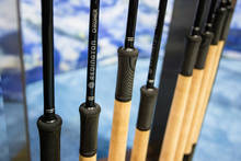 Redington CHROMER Spey Rod