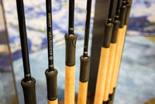 Redington Chromer Fly Rod