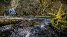 blm wild river