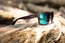 bajio bonneville sunglasses