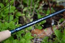 thomas & thomas paradigm fly rod