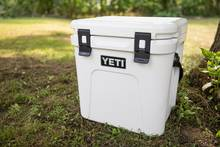 2020 yeti roadie cooler