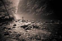 fly fishing - kupa river