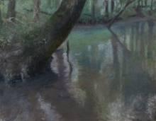guess creek