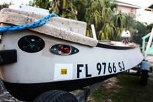 riverhawk boat