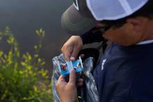 The Tacky Tube - Tacky Fly Fishing