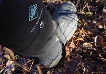 muck wetland pro snake boots