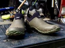 irish setter mud paw boots