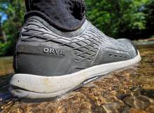 Orvis PRO Approach Wet Wading Shoe