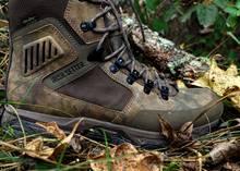 irish setter pinnacle hunting boots