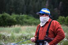 Juneau Fishing Guide