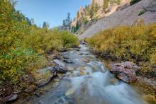 BLM lands montana