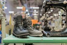 patagonia made by danner foot tractor boots