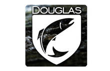 Douglas Outdoors Logo