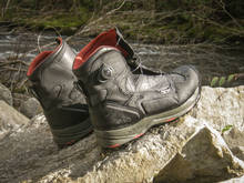simms g4 boa boot review