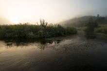 Wisconsin Driftless Region - Viroqua