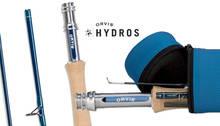 Orvis Hydros