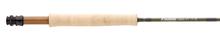 Sage CIRCA Fly Rod