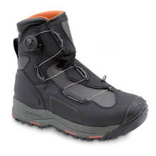Simms 2014 G4 Guide Boa Boot