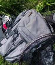 Patagonia Sweet Pack Vest 1