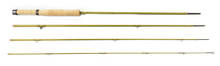Douglas Upstream Fly Rod