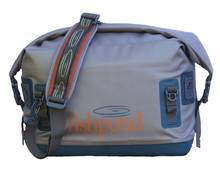 Westwater Roll Top Boat Bag