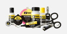 Loon Streamside Kit