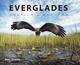 Everglades: America's Wetland Cover