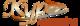 Kype Magazine Logo