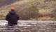 Spey Casting Deschutes River