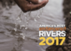 2017 America's most endangered rivers