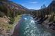 Yellowstone River: Yellowstone National Park