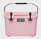 YETI Roadie Pink