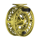 Sage DOMAIN Fly Reel - Lime
